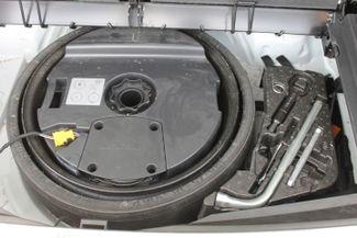 2013 Audi Q7 3.0T Premium Plus Hollywood, Florida 60