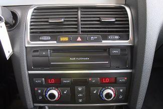 2013 Audi Q7 3.0T Premium Plus Hollywood, Florida 23