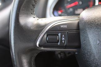 2013 Audi Q7 3.0T Premium Plus Hollywood, Florida 17