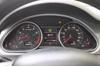 2013 Audi Q7 3.0T Premium Plus Hollywood, Florida 19