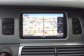 2013 Audi Q7 3.0T Premium Plus Hollywood, Florida 21
