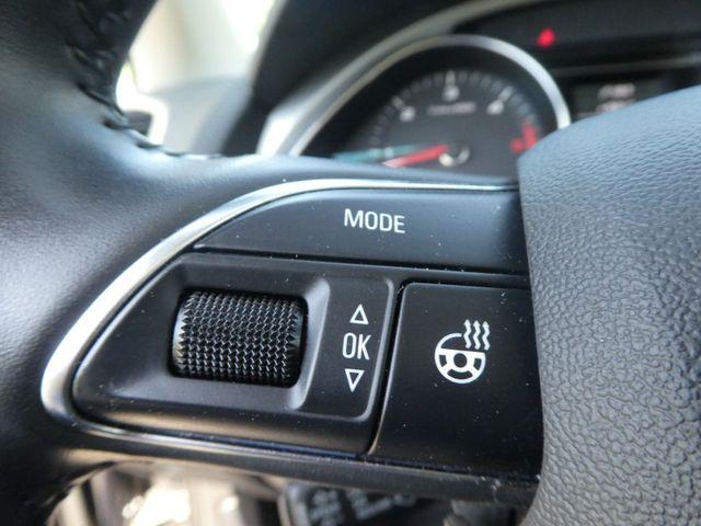 2013 Audi Q7 3.0L TDI Premium Plus Leesburg, Virginia 19