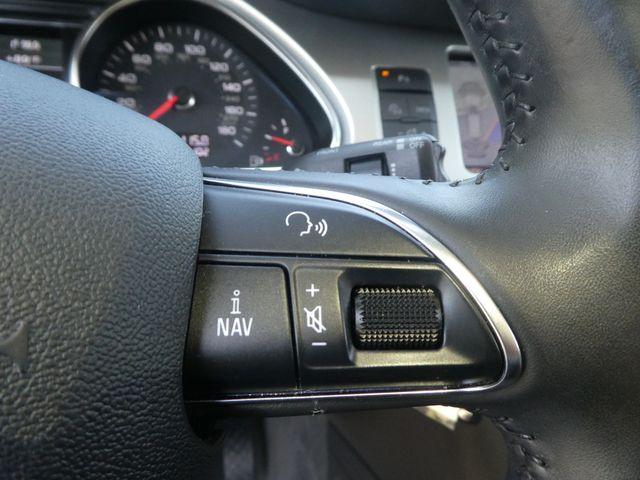 2013 Audi Q7 3.0L TDI Premium Plus Leesburg, Virginia 20