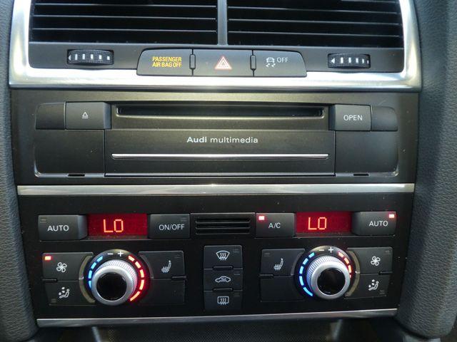 2013 Audi Q7 3.0L TDI Premium Plus Leesburg, Virginia 26