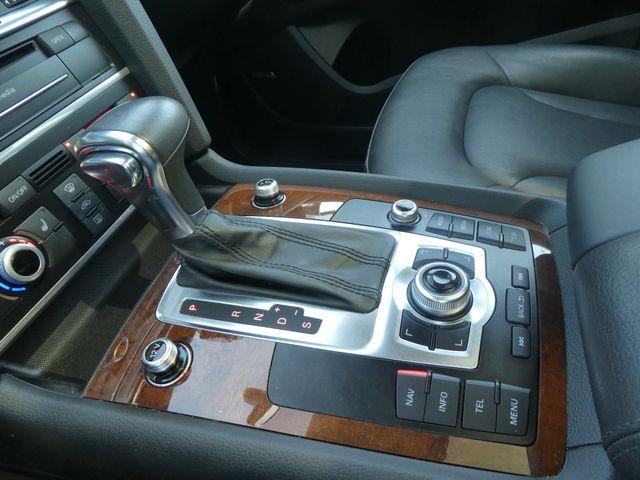 2013 Audi Q7 3.0L TDI Premium Plus Leesburg, Virginia 27