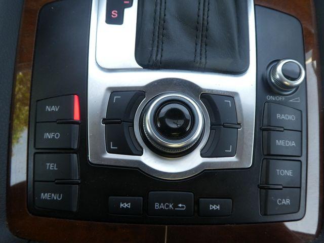 2013 Audi Q7 3.0L TDI Premium Plus Leesburg, Virginia 29