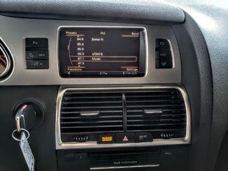 2013 Audi Q7 3.0L TDI Prestige LINDON, UT 10