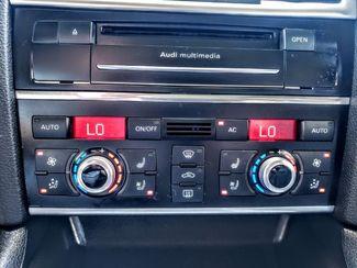 2013 Audi Q7 3.0L TDI Prestige LINDON, UT 11