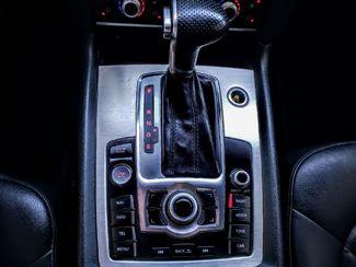 2013 Audi Q7 3.0L TDI Prestige LINDON, UT 12