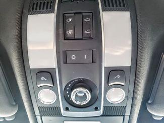2013 Audi Q7 3.0L TDI Prestige LINDON, UT 13
