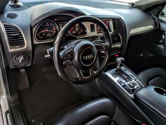 2013 Audi Q7 3.0L TDI Prestige LINDON, UT 14