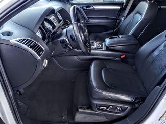2013 Audi Q7 3.0L TDI Prestige LINDON, UT 15
