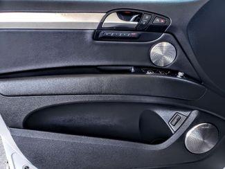 2013 Audi Q7 3.0L TDI Prestige LINDON, UT 17