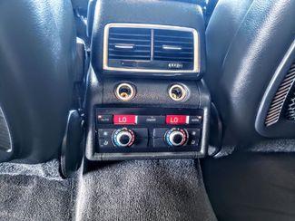 2013 Audi Q7 3.0L TDI Prestige LINDON, UT 19