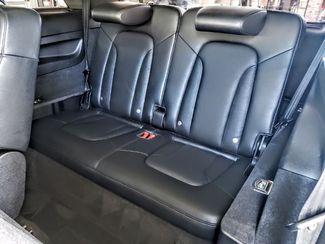 2013 Audi Q7 3.0L TDI Prestige LINDON, UT 20