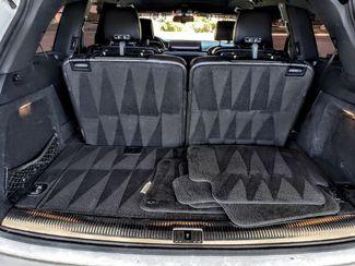 2013 Audi Q7 3.0L TDI Prestige LINDON, UT 21