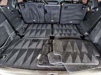 2013 Audi Q7 3.0L TDI Prestige LINDON, UT 22