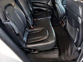 2013 Audi Q7 3.0L TDI Prestige LINDON, UT 23