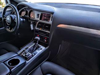 2013 Audi Q7 3.0L TDI Prestige LINDON, UT 24