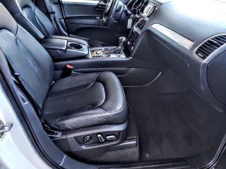 2013 Audi Q7 3.0L TDI Prestige LINDON, UT 25