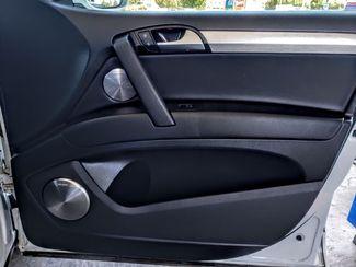 2013 Audi Q7 3.0L TDI Prestige LINDON, UT 26