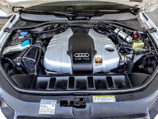 2013 Audi Q7 3.0L TDI Prestige LINDON, UT 27