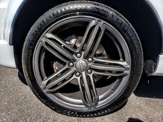 2013 Audi Q7 3.0L TDI Prestige LINDON, UT 3