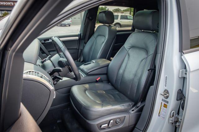 2013 Audi Q7 3.0T S line Prestige in Memphis, TN 38115