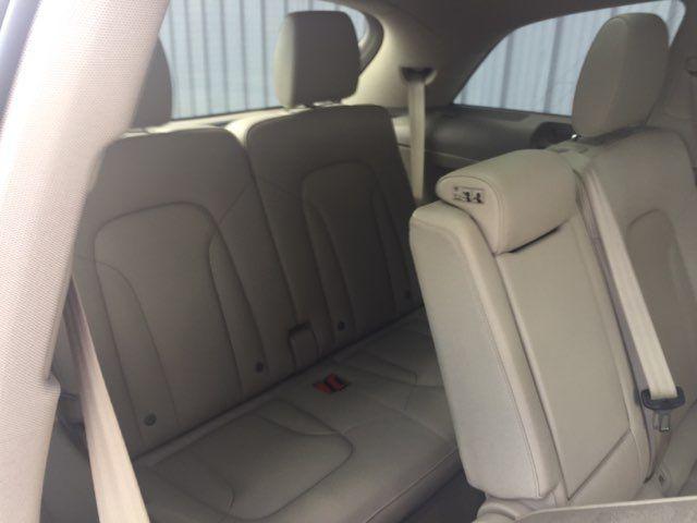 2013 Audi Q7 Prestige in San Antonio, TX 78212