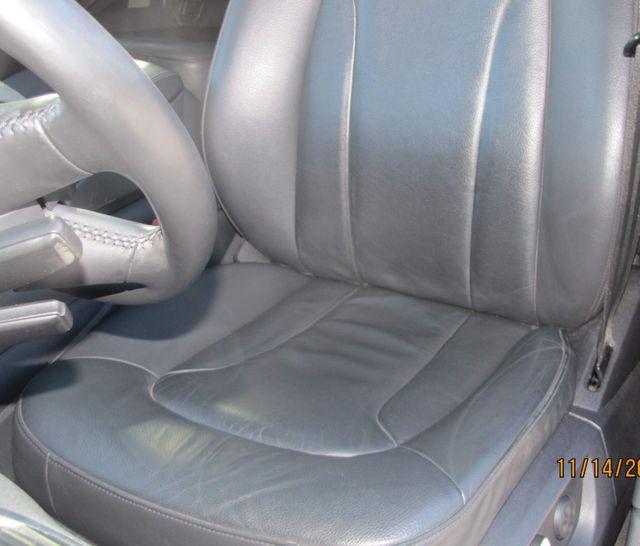 2013 Audi Q7 3.0L TDI Premium Plus St. Louis, Missouri 9