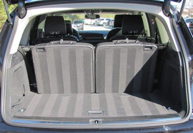2013 Audi Q7 3.0L TDI Premium Plus St. Louis, Missouri 8