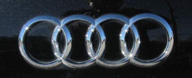 2013 Audi Q7 3.0L TDI Premium Plus St. Louis, Missouri 16
