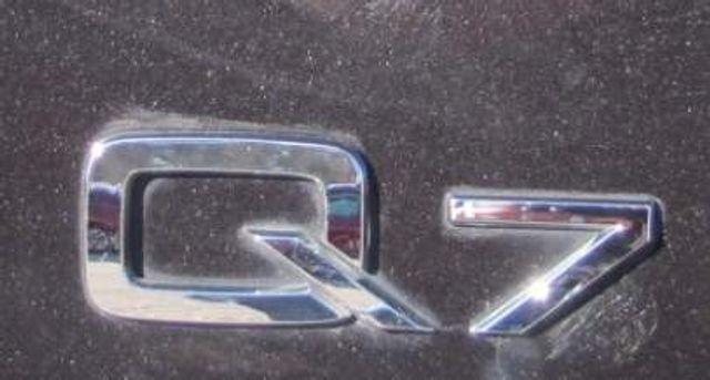 2013 Audi Q7 3.0L TDI Premium Plus St. Louis, Missouri 17