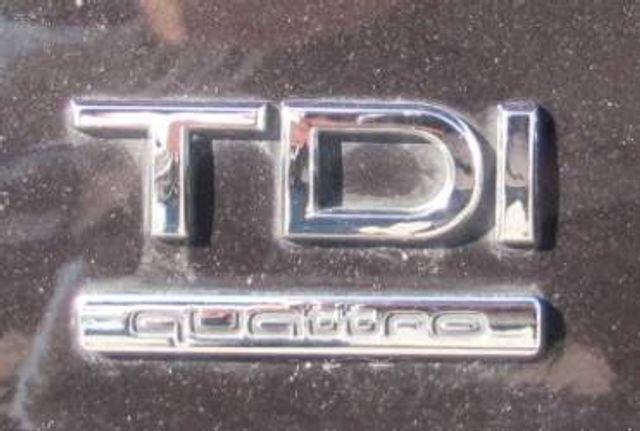 2013 Audi Q7 3.0L TDI Premium Plus St. Louis, Missouri 18