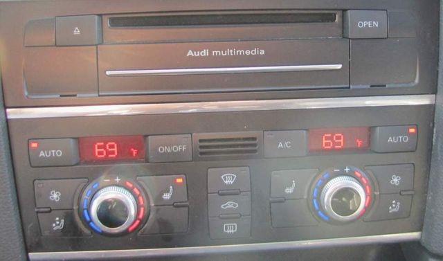 2013 Audi Q7 3.0L TDI Premium Plus St. Louis, Missouri 13