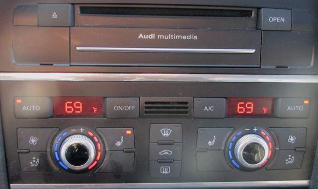 2013 Audi Q7 3.0L TDI Premium Plus St. Louis, Missouri 14