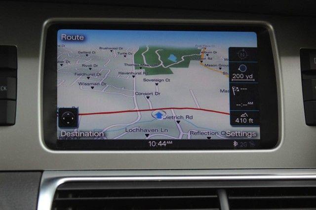 2013 Audi Q7 3.0T Premium Plus in , Missouri 63011