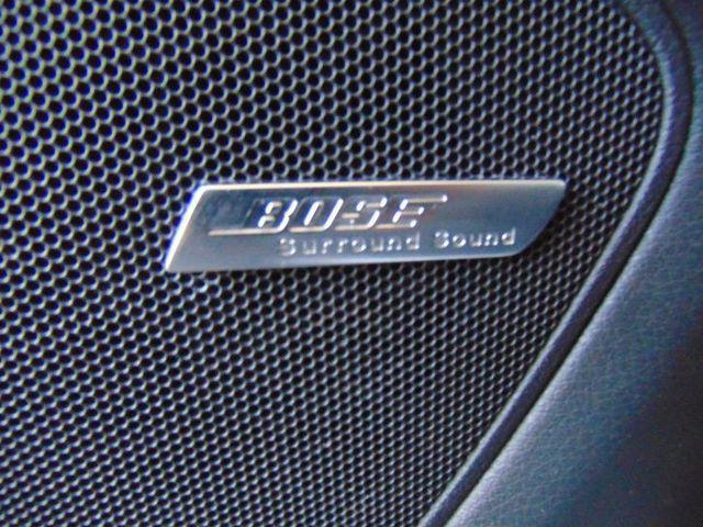 2013 Audi Q7 3.0T S line Prestige in Sterling, VA 20166
