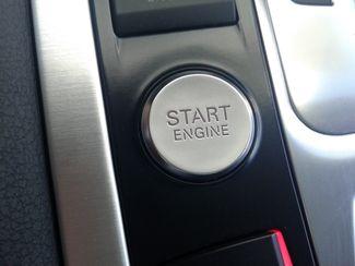 2013 Audi Q7 30L TDI Prestige  city Virginia  Select Automotive (VA)  in Virginia Beach, Virginia