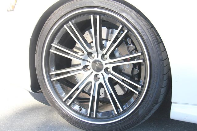 2013 Audi RS 5 Coupe Santa Clarita, CA 27