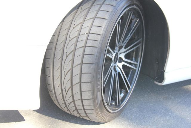 2013 Audi RS 5 Coupe Santa Clarita, CA 26