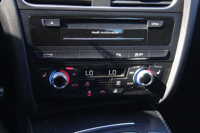 2013 Audi RS 5 Coupe Santa Clarita, CA 19
