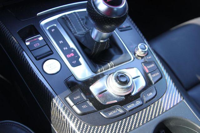 2013 Audi RS 5 Coupe Santa Clarita, CA 20