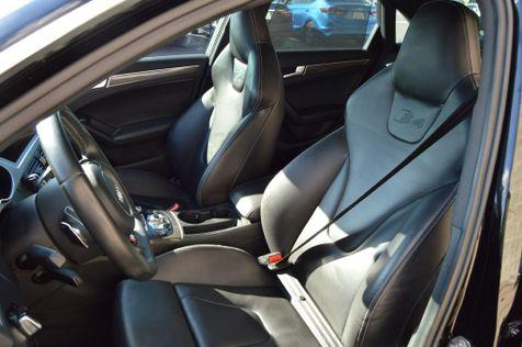 2013 Audi S4 Prestige | Bountiful, UT | Antion Auto in Bountiful, UT