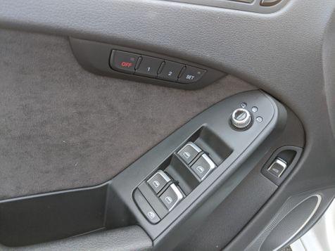 2013 Audi S4 PREMIUM PLUS ((**SPORT DIFFERENTIAL..6-SPEED**))  in Campbell, CA