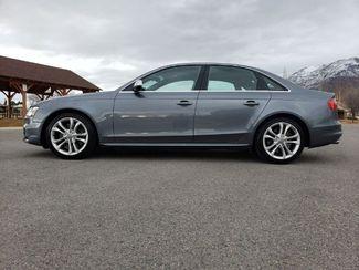 2013 Audi S4 Prestige LINDON, UT 1