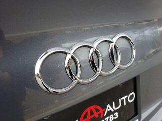 2013 Audi S4 Prestige LINDON, UT 10