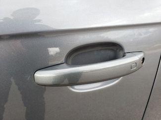 2013 Audi S4 Prestige LINDON, UT 12