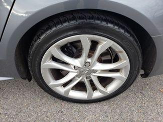 2013 Audi S4 Prestige LINDON, UT 13