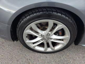 2013 Audi S4 Prestige LINDON, UT 14